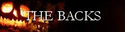 The Backs