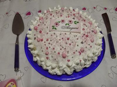 http://sabrinaincucina.blogspot.it/2014/04/che-torta-di-compleanno-sai-preparare.html