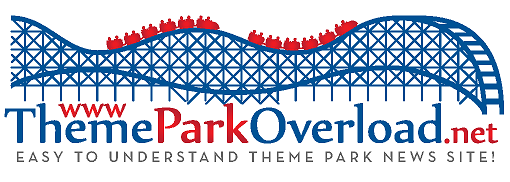 www.ThemeParkOverload.net