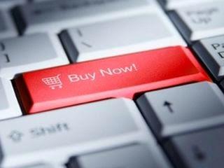 Tips Sukses Untuk Penjualan Online