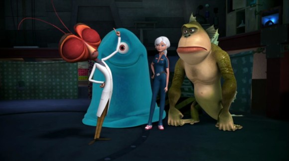 Monsters.vs.Aliens.S01E07.jpg