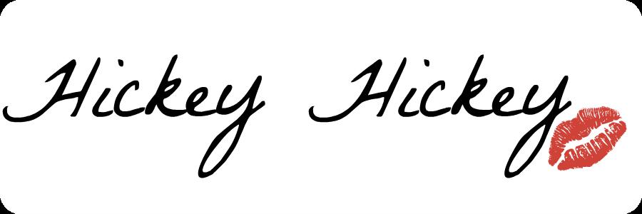 Hickey Hickey
