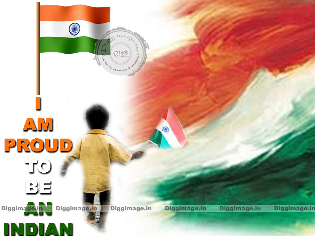 proud to be an indian India celebrated its 69th republic day on friday, january 26, 2018 sachin  tendulkar uploaded a video on twitter to greet the nation on the.