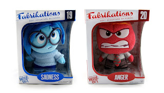 inside out fabrikations