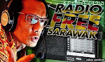 RADIO FREE SARAWAK