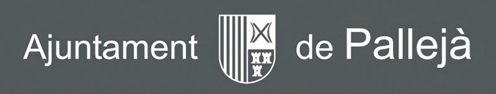 Unitat d'Educació de l'Ajuntament de Pallejà