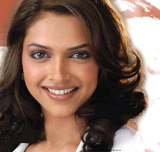 Deepika Padukone, bollywood, bollywood actress, image of bollywood actress