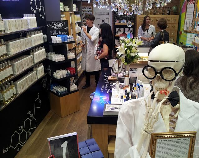 interiores_tienda_Kiehls