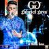 Gabriel Gava - CD A Minha Cara - Lançamento Novo - 2014