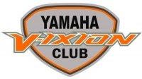 Yamaha Vixion Club(YVC)Bengkulu