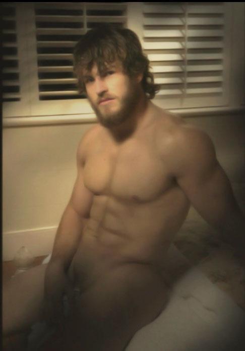 Sexy naked girsl