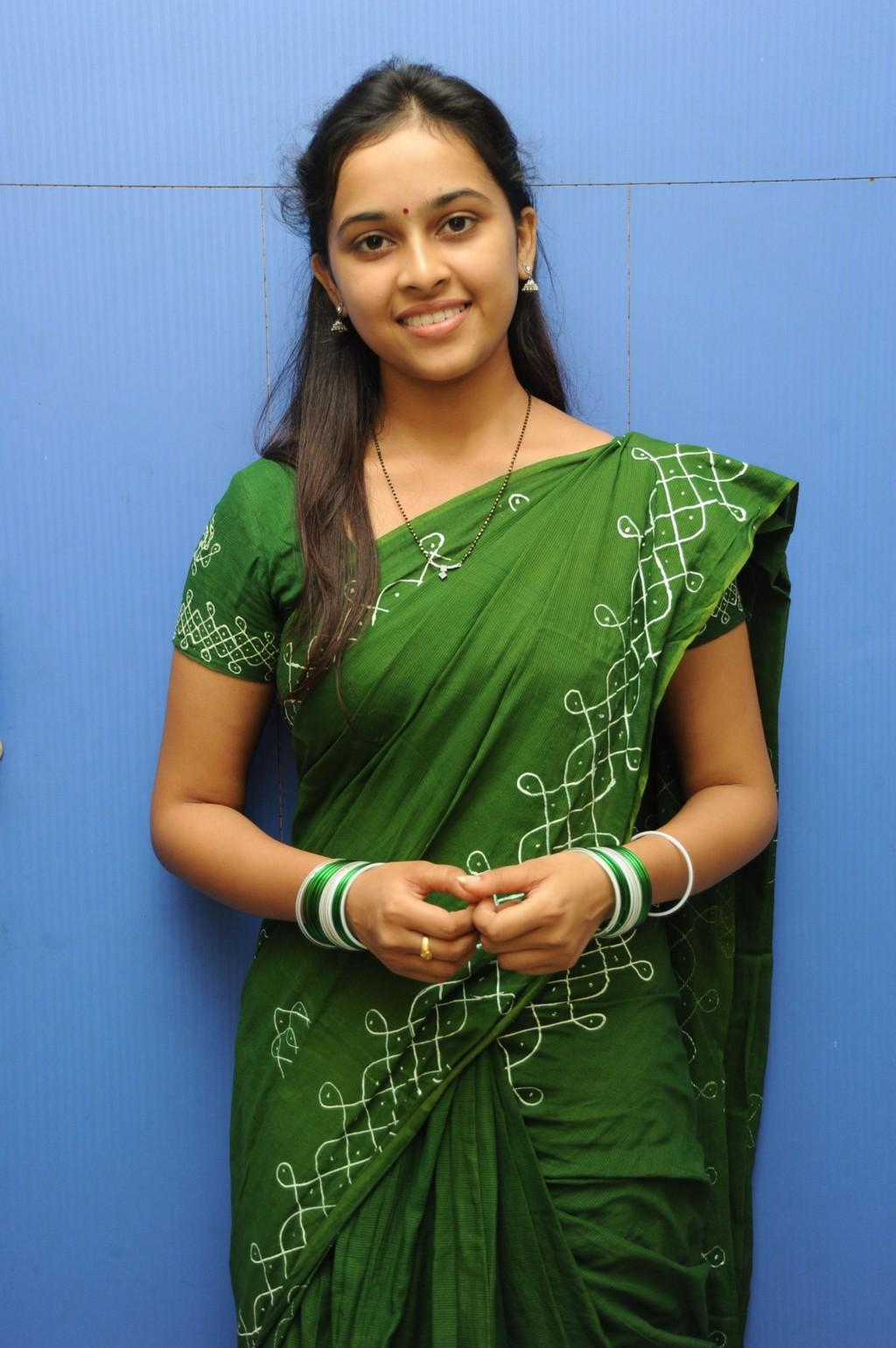 2 tamil sex video hd - 2 1