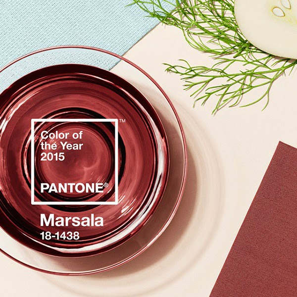 ideas-deco-color-marsala-decoracion-color-pantone-marsala-pantone-colour-2015
