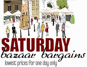 Pepperfry Saturday Bazaar: Lowest Price Deal on Home & Kitchen Products