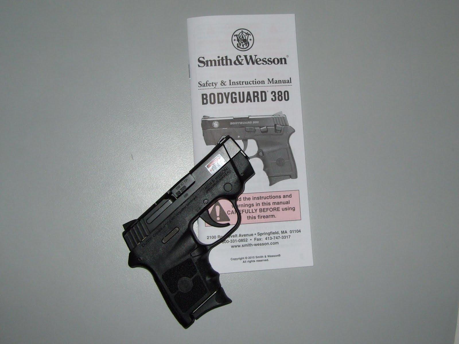 Dorable Smith Y Wesson Tamaños De Cuadro Embellecimiento - Ideas de ...