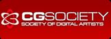 CGSociety