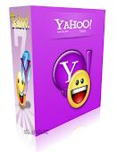 Yahoo! Messenger 11.5.0.228