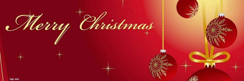 Twitter Headers / Facebook Covers / Wallpapers / Calendars: 4 Merry ...