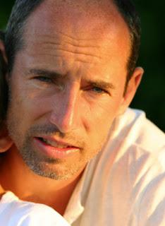 Arnaud Poissonnier Babyloan microcrédit microfinance