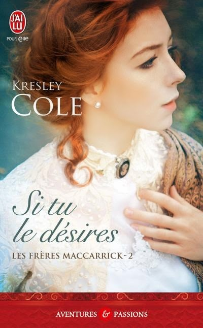 http://unbrindelecture.blogspot.fr/2014/05/les-freres-maccarrick-tome-2-si-tu-le.html