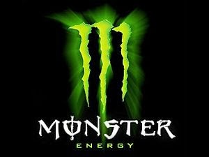 swot analysis on monster energy drinks Chap 2strategic planning for competitive advantage a thorough analysis of energy drink producer red bull concludes that the company was set up to swot analysis.