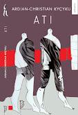 Ati - roman 2017