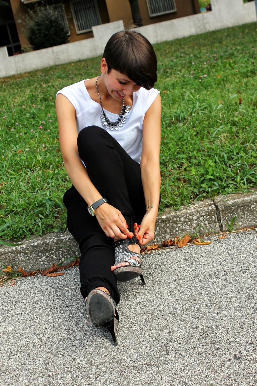 Alesya shoes
