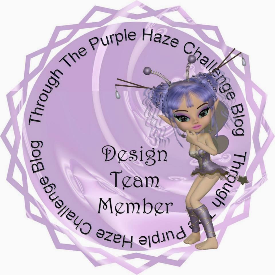 I Designed for TTPH