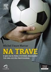 Na Trave - Editora Elsevier