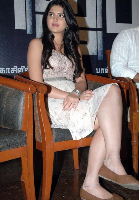 Deeksha Seth  - Deeksha Seth Event Stills