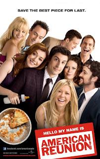American Pie 4.