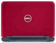 Dell Inspiron 3420 Drivers For Windows 7