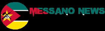 Messano-News |Casa Da Música