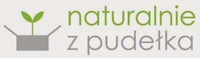 http://naturalniezpudelka.pl/