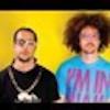 LMFAO YouTube Channel
