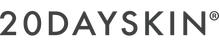 20Dayskin, 20dayskin plus - Chống lão hóa,trị mụn, nám, tàn nhang 100%