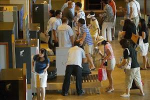 Nuevas Regulaciones de Aduanas de Cuba