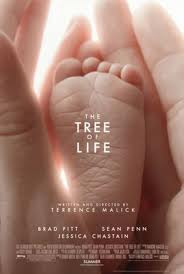 F2: The Tree of Life-Directed by Terrence Malick