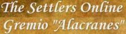 Blog gremio Alacranes