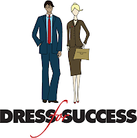 Dressing Tips for Interview