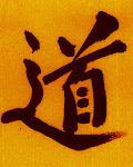 DONA-Verlag: buddhististische Informationen