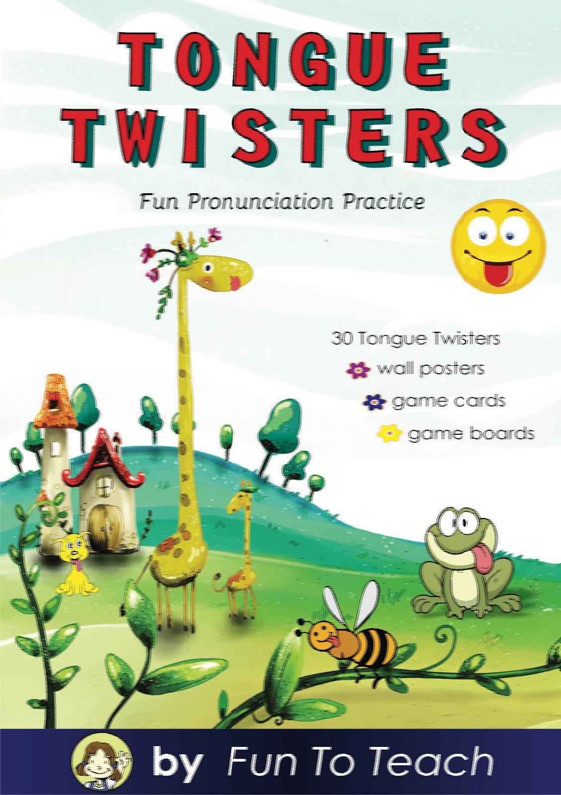 http://www.teacherspayteachers.com/Product/Tongue-Twisters-1327852