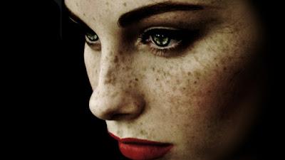 Masks to reduce freckles