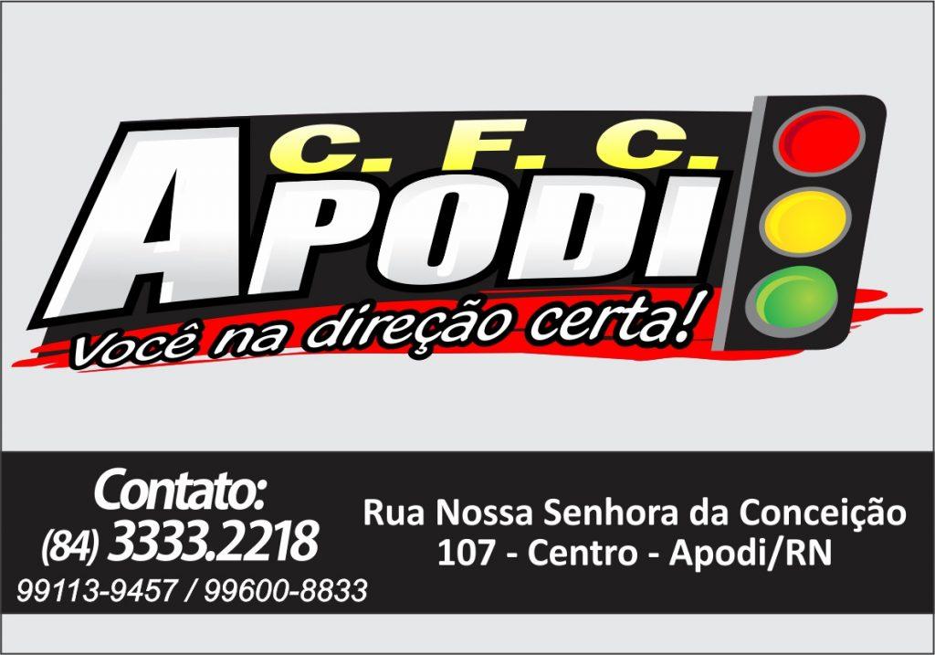 Apodi/RN