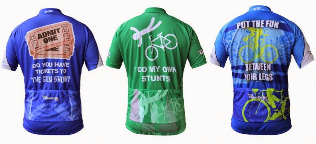 The Most Funniest Cycling Jerseys Funny Collection World