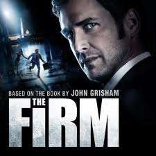 The Firm 1×16