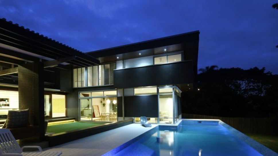Home Automation - Smart House Technology
