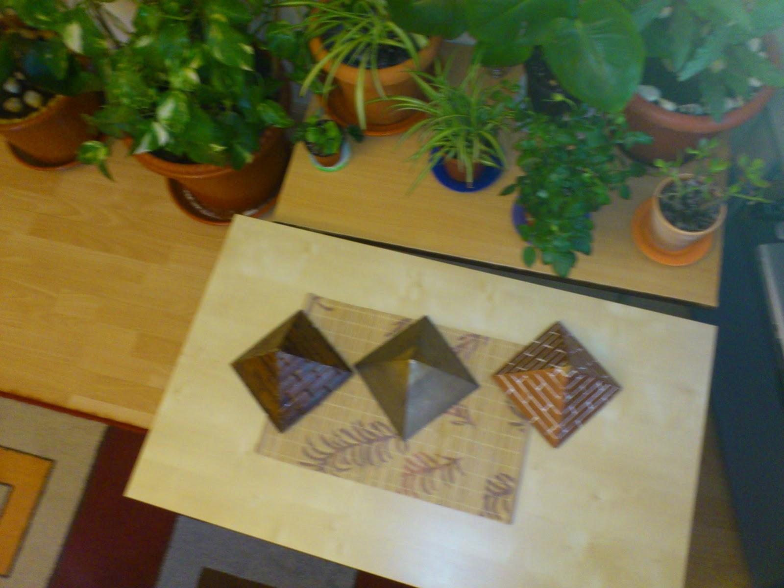 Как сделать осенний листок из макарон фото 221