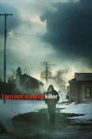 Eu não sou um Serial Killer Legendado
