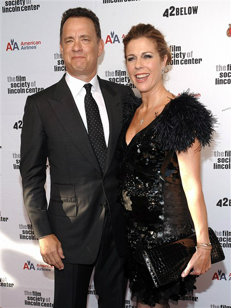 The 1 Celebrity Couple Who Has Been Together the Longest ...